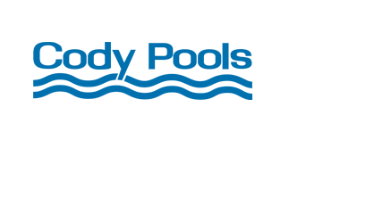 Cody Pools | Nothing Beats Cody Pools – #1 Pool Builder in the USA | Offices Texas & Florida Logo